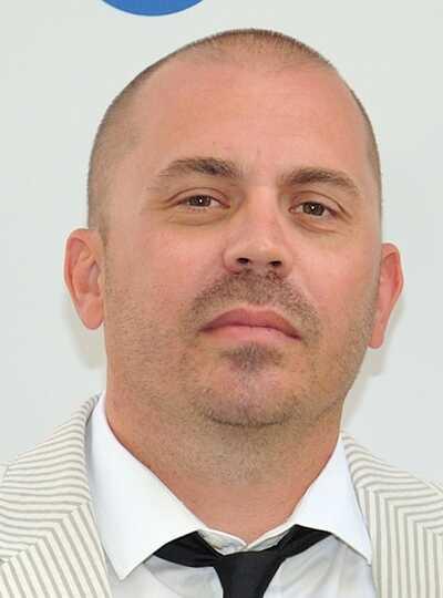 Jay Longino