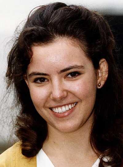 Abigail Rokison