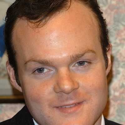 Matt Hickey