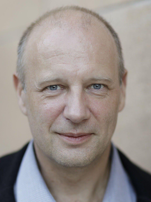 Holger Tappe