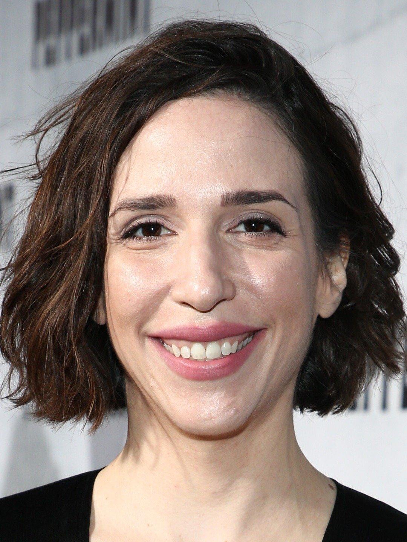 Samantha Edelstein