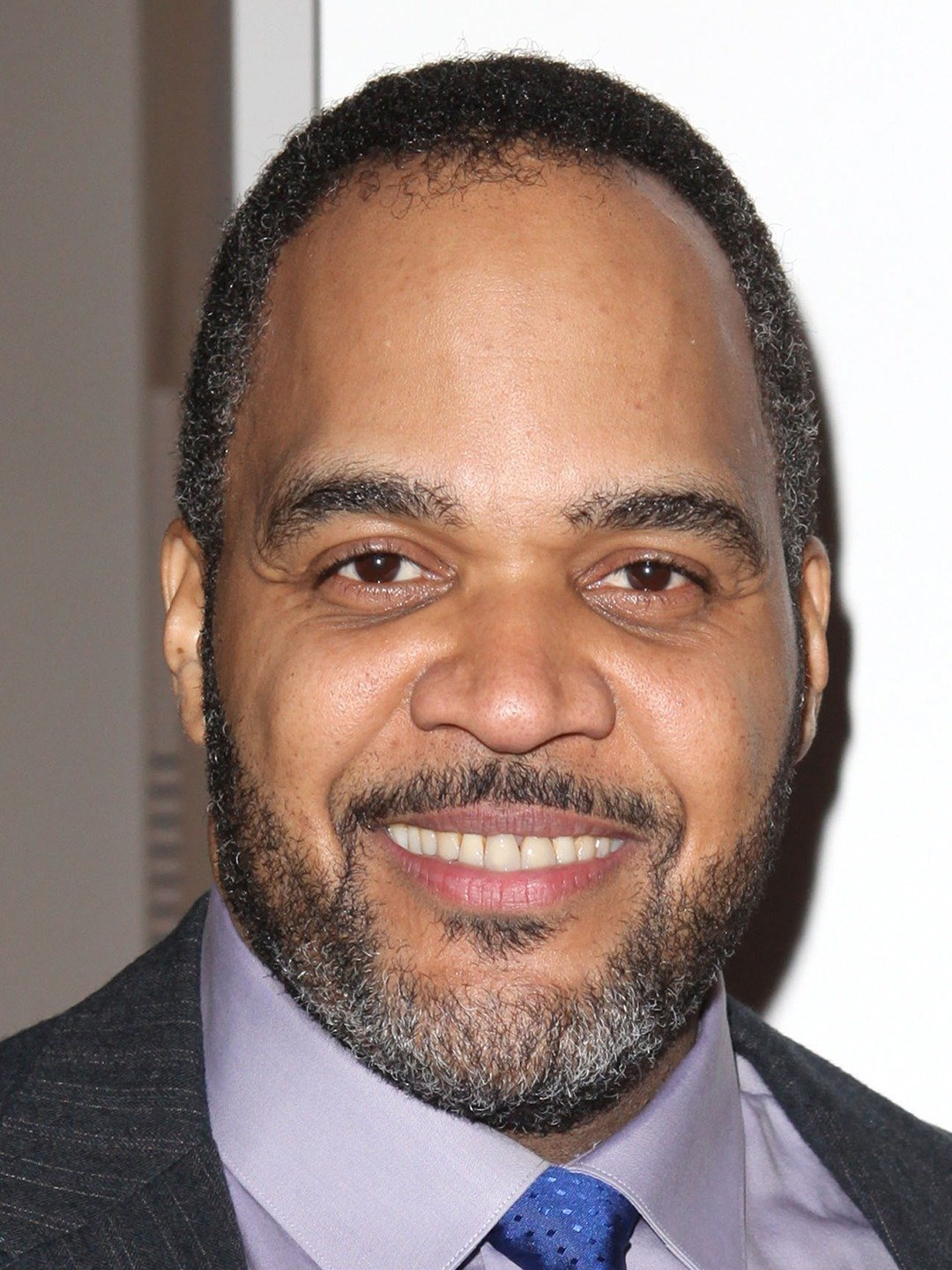 Victor Williams