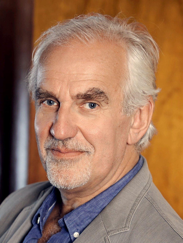 Lars Väringer