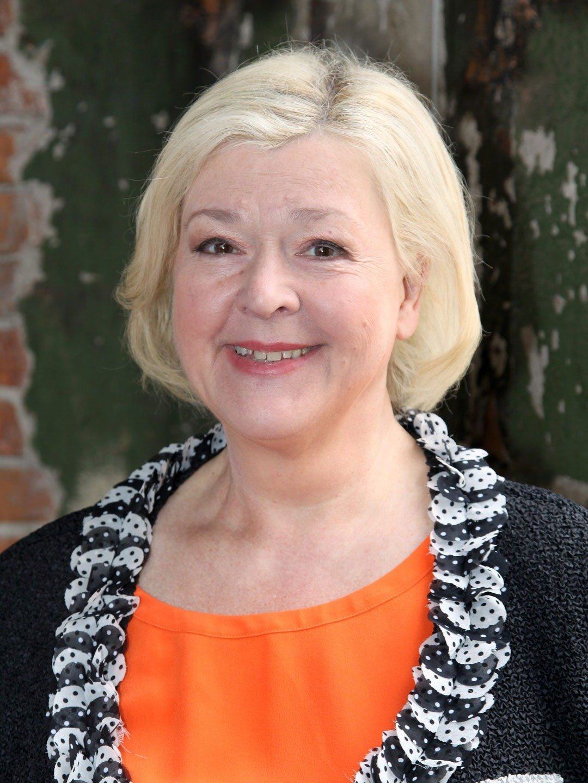 Anette Granlund