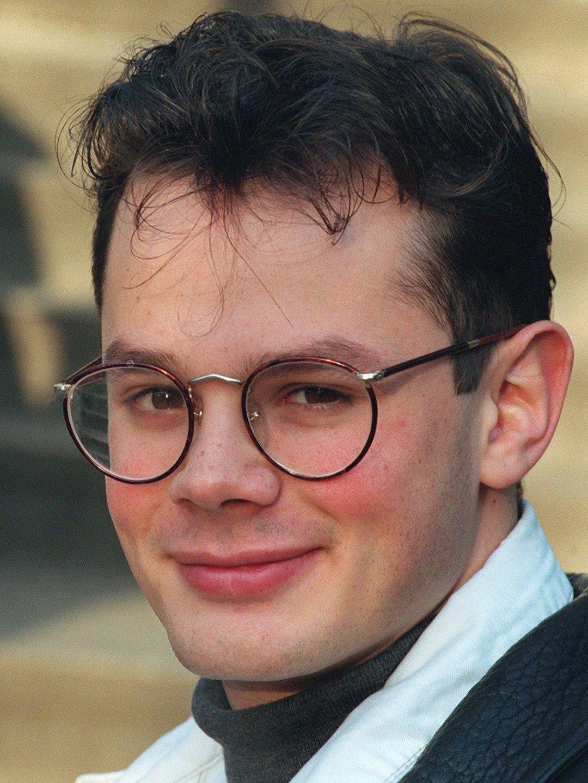 Marco  Hofschneider