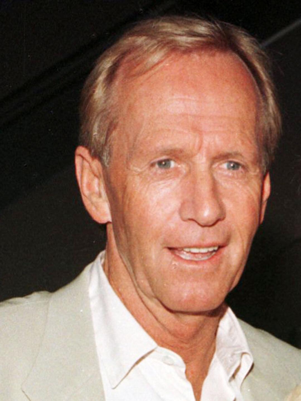 Paul Hogan