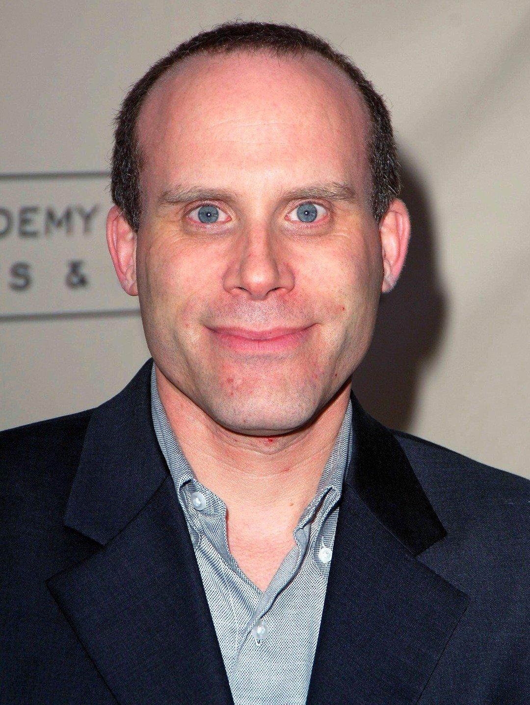 Jonathan Littman