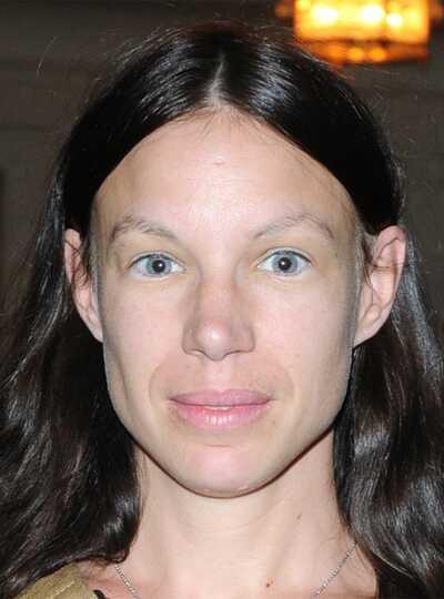 Ellen Mattsson