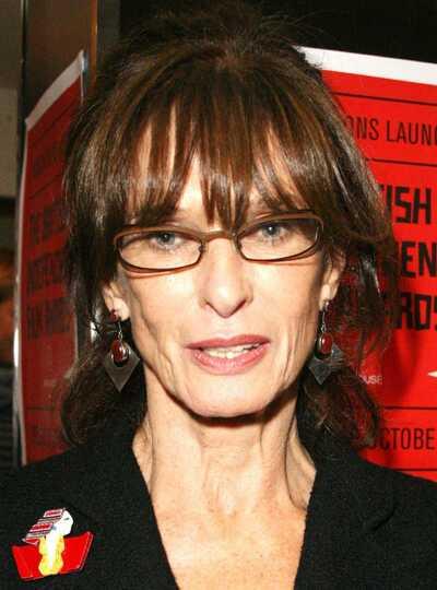 Norma Heyman