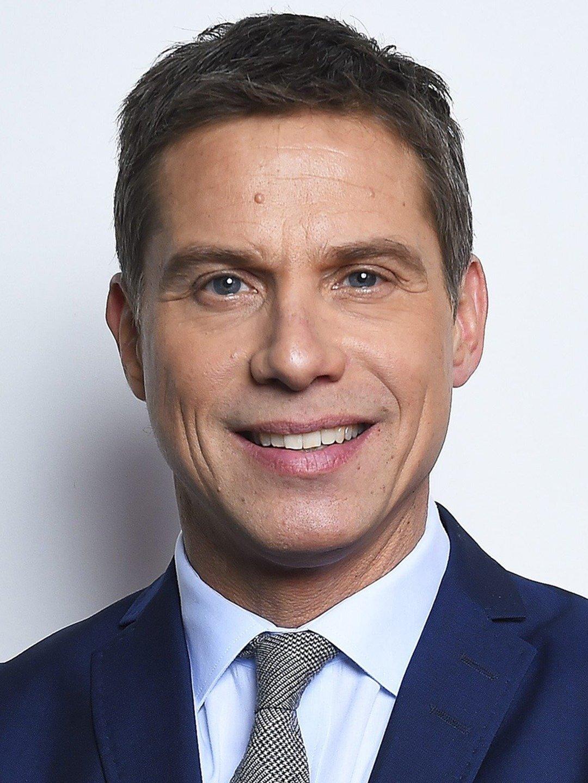 Ola Wenström