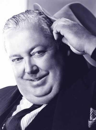 Paul Maxey