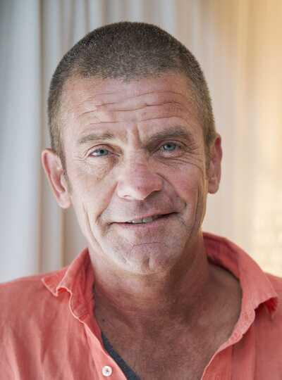 Jesper Parnevik