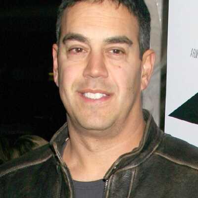 George Furla