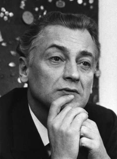 Jussi Jurkka