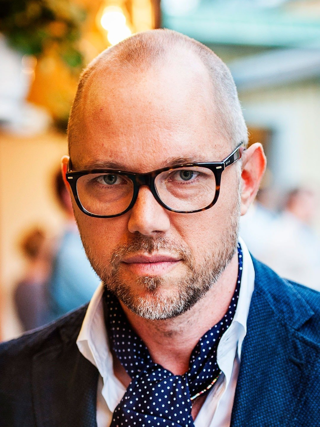 Tomas Andersson Andersson Wij