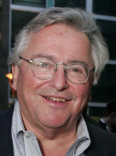 William J. Immerman