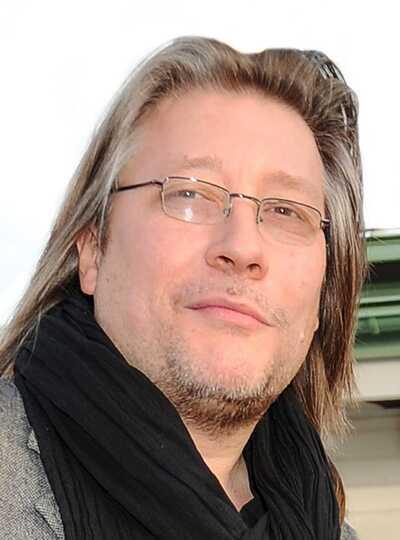 Adam Fietz