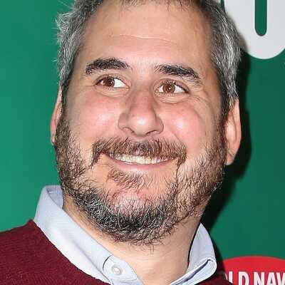 Adam Siegel