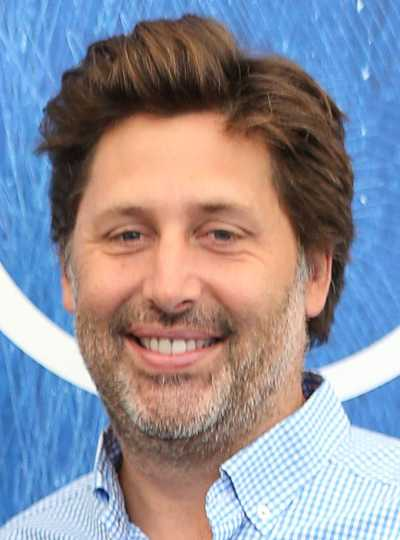 Jeffrey Clifford
