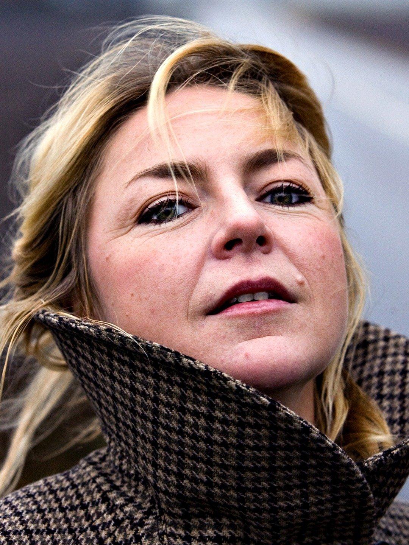 Sanna Persson