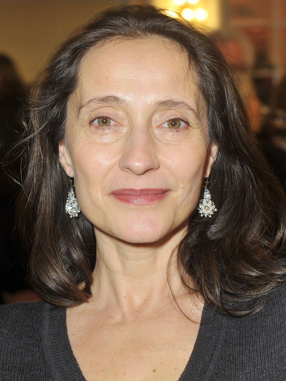 Sandra  Nedeleff