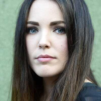 Miriam Bryant
