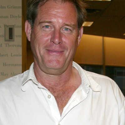 Brian Kerwin