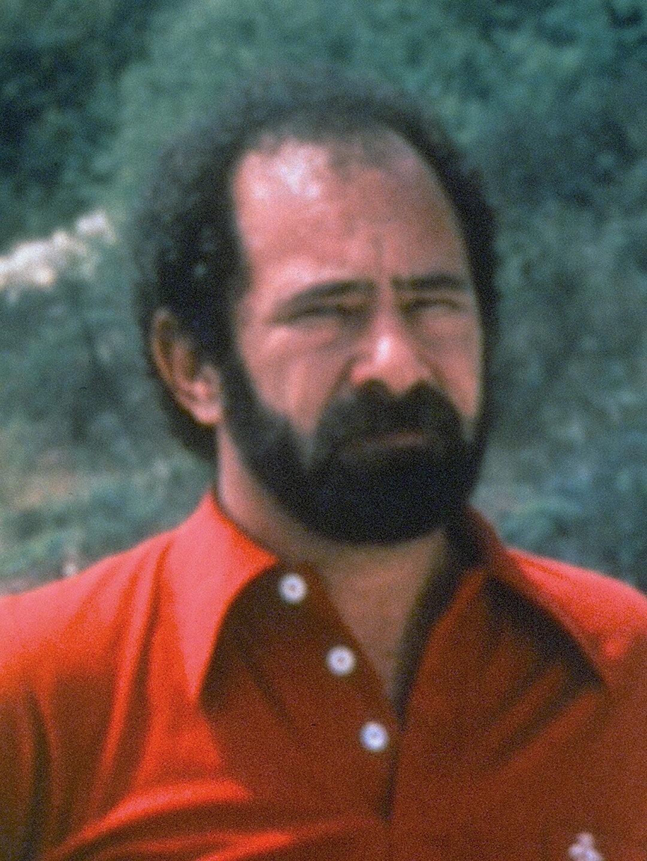 Stuart  Margolin