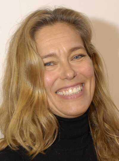 Renée Toft Simonsen