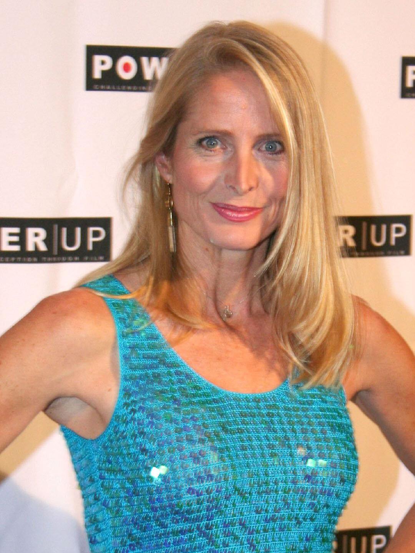 Jane  Sibbett