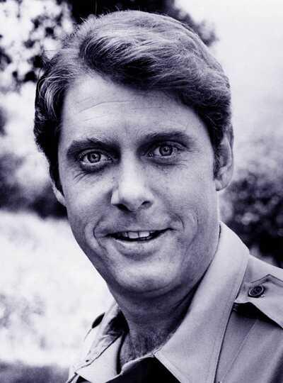 Paul Linke