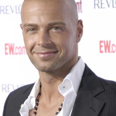 Joey Lawrence