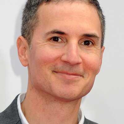 Jonathan Aibel
