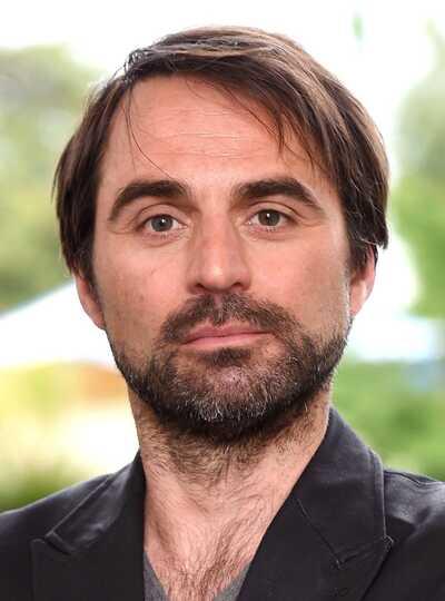 Michael Pas
