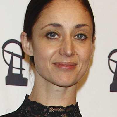 Christine Albeck Børge