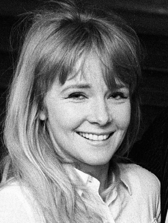 Lena  Granhagen