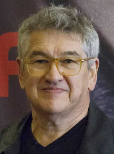 Richard Loncraine