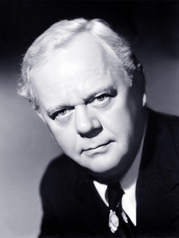 Charles Winninger