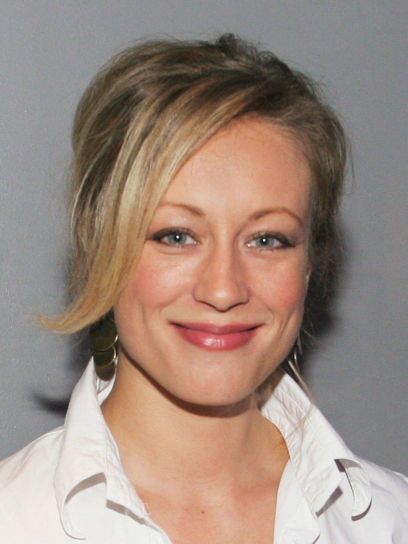 Karin  Bergquist