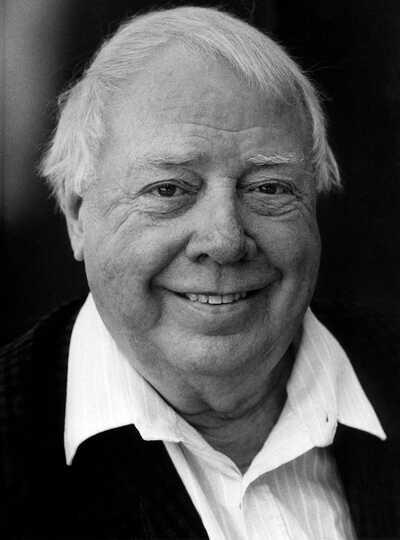 Gunnar Svensson