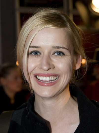 Lisa Henni