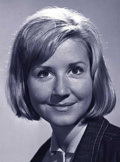 Diane Clare