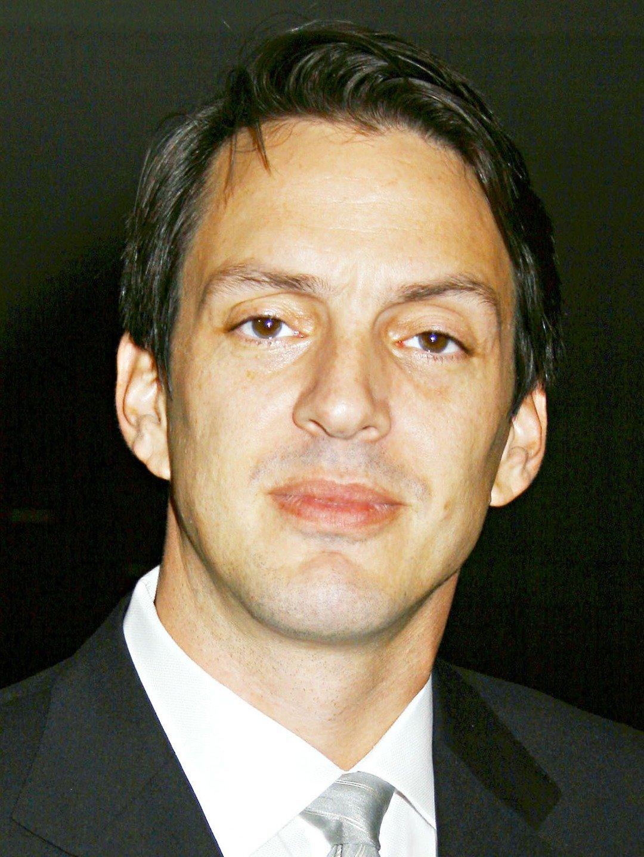 Richard E. Robbins