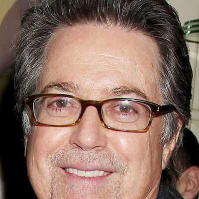Alan Barnette