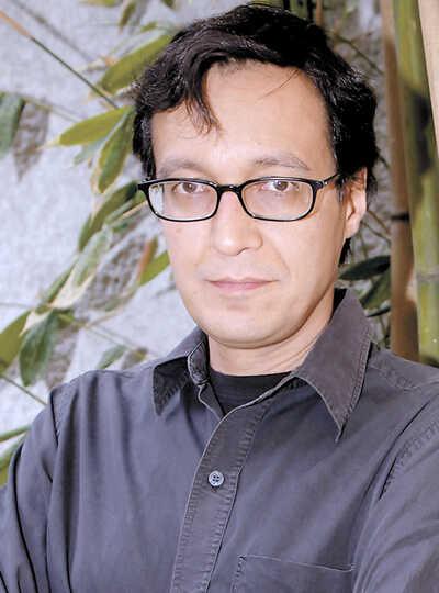 Carlos Carrera