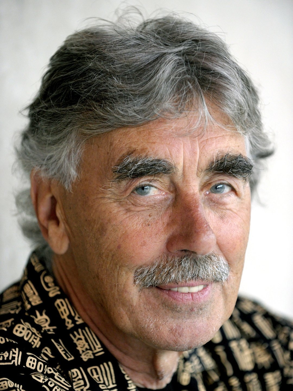 Lasse  Åberg