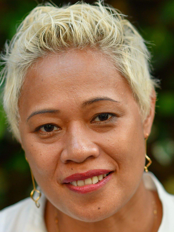 Monica Galetti