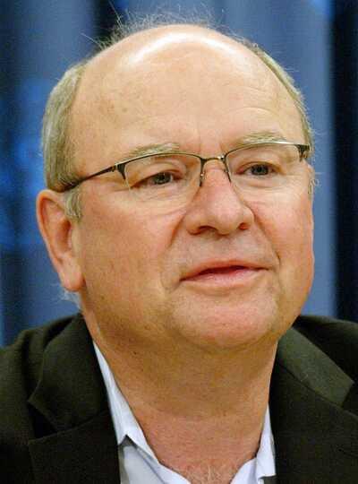 Richard Heus