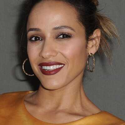 Dania Ramirez