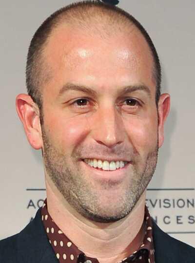 Seth Yanklewitz